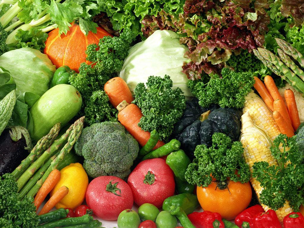 糖尿病予防に効果的な食べ物