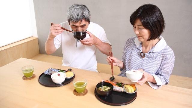血糖値を下げる食品