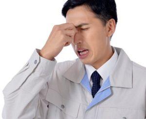 降圧剤の副作用