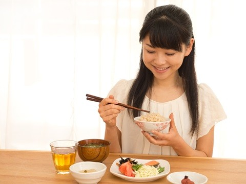 高血圧に良い食べ物・飲み物